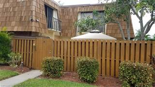 Townhouse for sale in 3304 Sandlewood LN 4, Fort Myers, FL, 33907