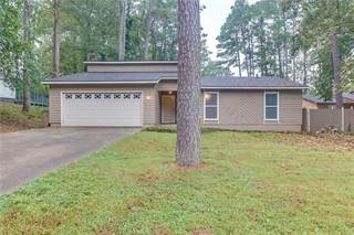 Single Family for sale in 4765 Jamerson Forest Circle, Marietta, GA, 30066