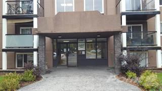 Condo for sale in 9-2707 7th St E, Saskatoon, Saskatoon, Saskatchewan