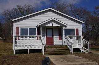 Single Family for sale in 1000 Stobach, Rolla, MO, 65401