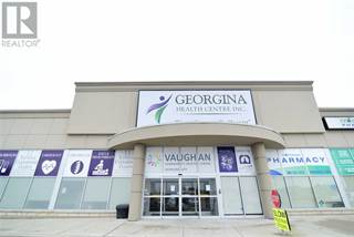 Office Space for rent in 716 THE QUEENSWAY SOUTH ST, Georgina, Ontario, L4P4C9
