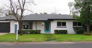 Single Family for sale in 2131 W Cambridge Avenue, Phoenix, AZ, 85009