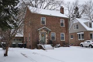 Single Family for sale in 3313 North Schultz Drive, Lansing, IL, 60438