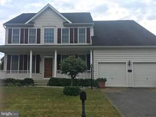 Single Family for sale in 98 TICONDEROGA DRIVE, Kearneysville, WV, 25430