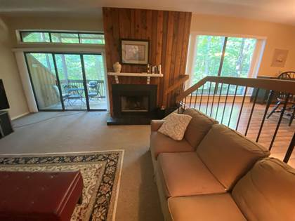 Residential Property for sale in 9449 S Pointe Lasalles Drive 62, Smithville-Sanders, IN, 47401