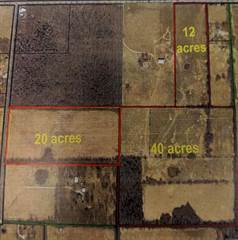 Land for sale in 7700 Blk West Farm Road 144, Greater Republic, MO, 65802
