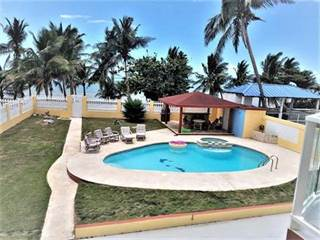 Single Family for sale in 27 URB JAUCAS WARD CALLE OCEANO, Santa Isabel, PR
