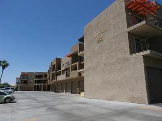 Condo for rent in 256 Lake Havasu Ave B60, Lake Havasu City, AZ, 86403