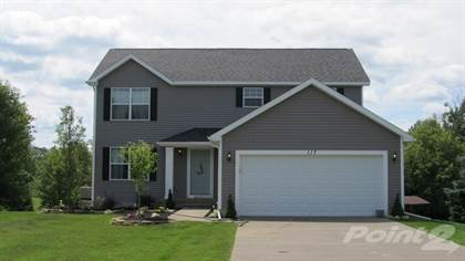 Singlefamily for sale in Lexington Blvd, Jackson, MI, 49201