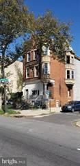 Multi-Family for sale in 1623 N 33RD STREET, Philadelphia, PA, 19121
