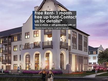 Apartment for rent in The Elizabeth at Presidio, Austin, TX, 78717