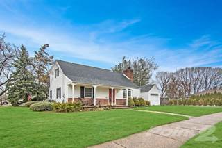 Residential for sale in 33-03 Halsey Road, Fair Lawn, NJ, 07410