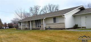 Multi-family Home for sale in 6903, 6907 W Ustick Road, Boise City, ID, 83704