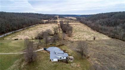 Residential Property for sale in 4933 Rocky Ridge  TR, Little Flock, AR, 72756