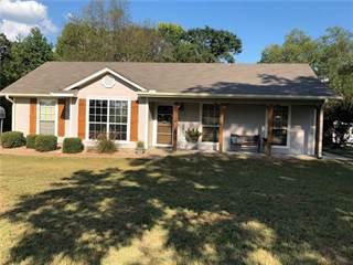 Single Family for sale in 843 FM 2560, Sulphur Springs, TX, 75482