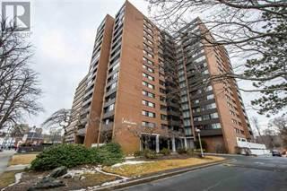 Condo for sale in 5959 Spring Garden Road 1609, Halifax, Nova Scotia, B3H1Y5