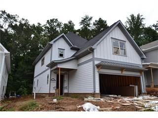 Single Family for sale in 1753 Russell Street, Atlanta, GA, 30316