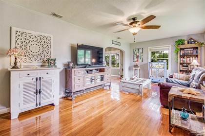 Residential Property for sale in 1101 LAKEVIEW AVE, Pensacola, FL, 32503