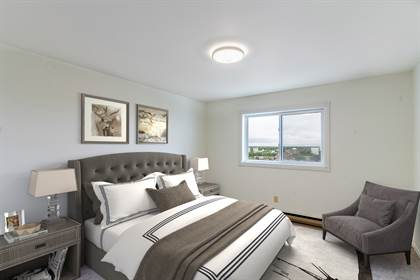 Apartment for rent in 1335 Henderson Hwy., Winnipeg, Manitoba, R2G 1M6