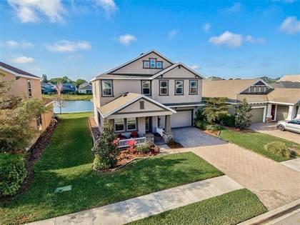 Residential Property for sale in 4260 ADELAAR DRIVE, Sarasota, FL, 34240