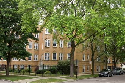 Apartment for rent in Chase One LLC, Chicago, IL, 60626