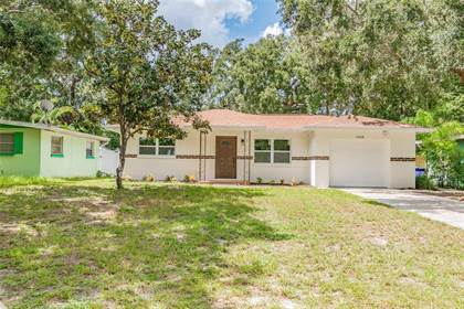 Residential Property for sale in 1448 SAN MATEO DRIVE, Dunedin, FL, 34698