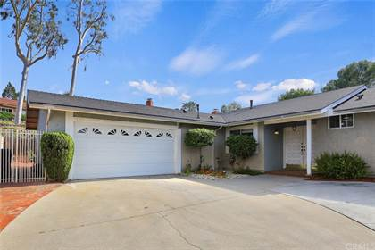 Residential Property for rent in 20456 Tam Oshanter Drive, Rowland Heights, CA, 91789