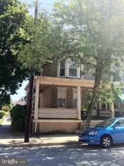 Townhouse for rent in 41 N TREMONT STREET, York, PA, 17403