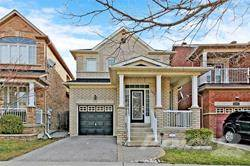 Residential Property for sale in 102 Rainbow Valley Cres, Markham, Ontario, L6E 1M1