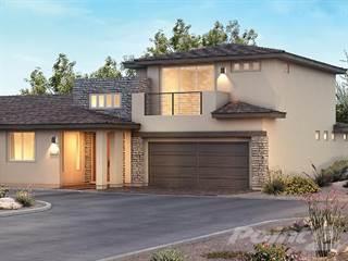 Single Family for sale in 4261 Sunrise Flats Street, Las Vegas, NV, 89135