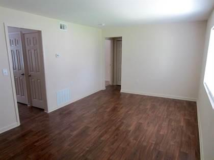 Apartment for rent in Villas of Embry Hills, Atlanta, GA, 30341