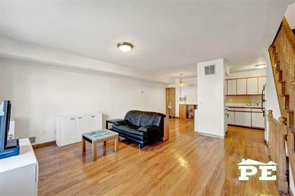 Residential Property for sale in 18 Skyline Drive, Staten Island, NY, 10304