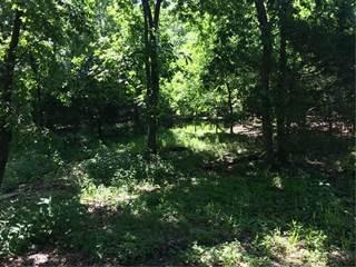 Land for sale in 61 Bracebridge  RD, Hobbs State Park, AR, 72756