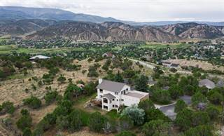 Single Family en venta en 568 Green Mountain Drive, Eagle, CO, 81631