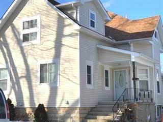 Single Family for sale in 425 Prior Street, Joliet, IL, 60436