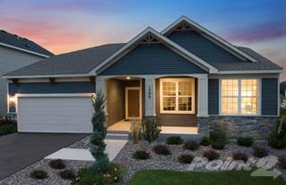 Single Family for sale in 795 Lilium Trail, Medina, MN, 55340