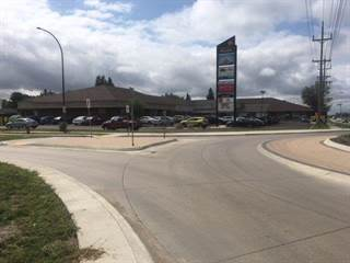 Office Space for rent in 1501 Gateway Rd, Unit: A, Winnipeg, Manitoba, R2G3Y7