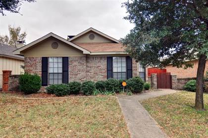 Residential Property for sale in 1006 Sanders Drive, Duncanville, TX, 75137