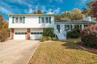 Single Family for sale in 590 Inglenook Dr, Lawrenceville, GA, 30044