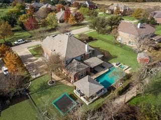 Single Family for sale in 313 Normandy Lane, Rockwall, TX, 75032