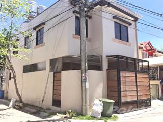 Residential Property for sale in BF Homes Las Pinas, Las Pinas, Metro Manila