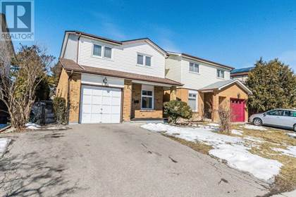 34 WINTERFOLD DR,    Brampton,OntarioL6V3T2 - honey homes