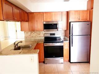 Condo for sale in 9450 SW 140th Ct 9450, Miami, FL, 33186