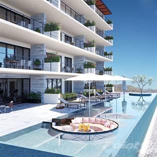 Condominium for sale in Montemar 403, Los Cabos, Baja California Sur