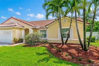 Single Family for sale in 1740 SW 129th Ave, Miramar, FL, 33027