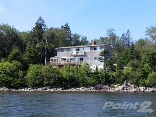 Residential Property for sale in 516 Morris Island Road, Morris Island, Yarmouth, Nova Scotia