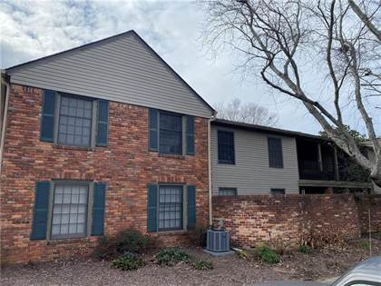 Residential Property for sale in 3105 COLONIAL Way E, Atlanta, GA, 30341