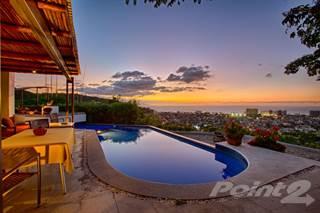 Residential for sale in Villa Salamandra, Prolongación Río Suchiate 103, Puerto Vallarta, Jalisco