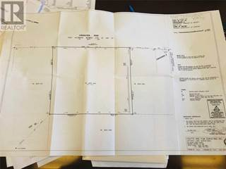 Land for sale in 8400 CORONATION RD, Whitby, Ontario, L0B1C0