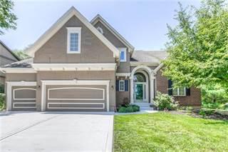 Single Family for sale in 16000 ASH Street, Overland Park, KS, 66085